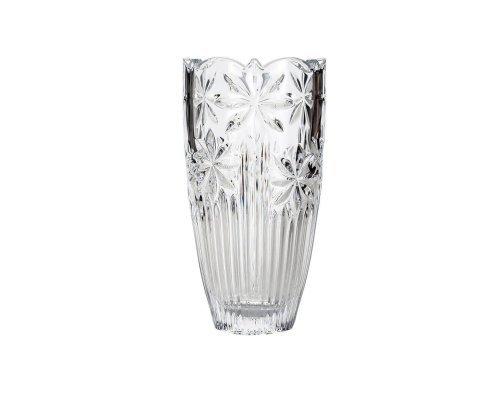 Ваза 20 см Taurus Crystalite Bohemia