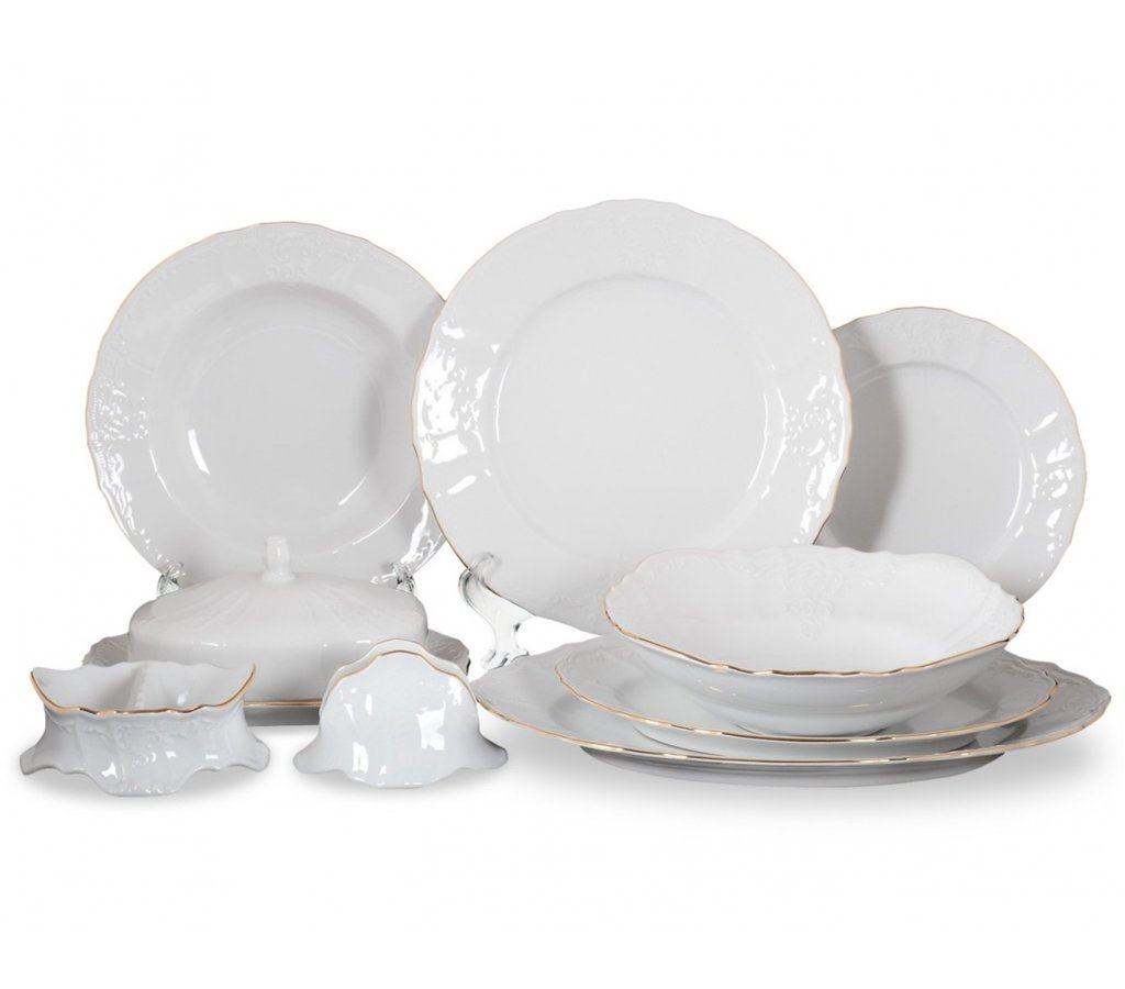 Посуда Аура Богемия Интернет Магазин Официальный Сайт