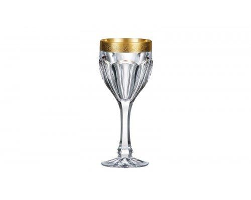 Набор бокалов для вина 290 мл Сафари (6 шт)