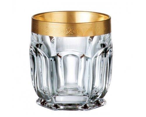 Набор стаканов для виски 250 мл Сафари (6 шт)