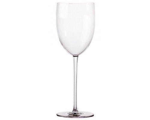 Набор бокалов 250мл МР ЭГГ Crystalite Bohemia