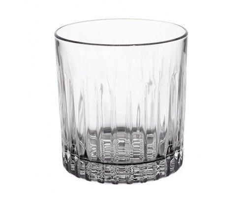 Набор стаканов RCR BICCHIERI MAORI 360 мл (6 шт)