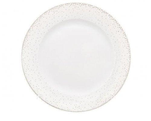 Набор плоских тарелок Жемчуг Repast 19 см (6 шт)