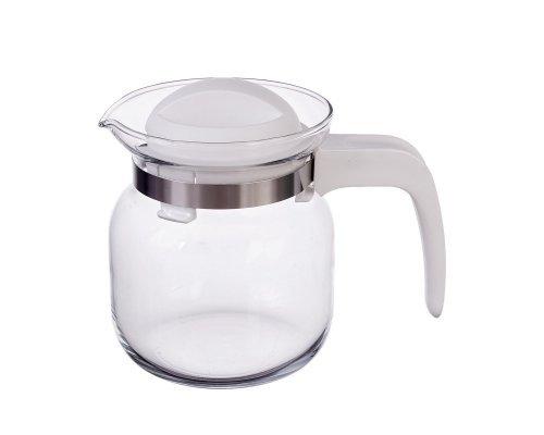 Кофейник 0,65 Симакс (Simax) жаропрочная