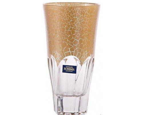 Набор стаканов 480 мл Apollo Crystalite Bohemia 72T06X 6 штук