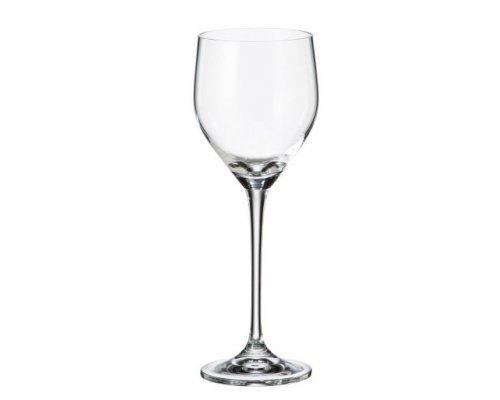 Набор бокалов для вина 245 мл SITTA/STELLA