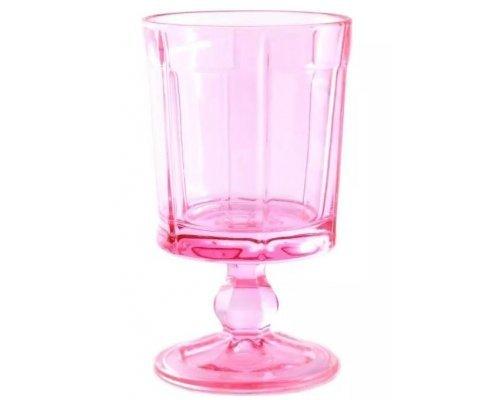 Набор стаканов 300 мл на ножке 2 шт Irena Holding