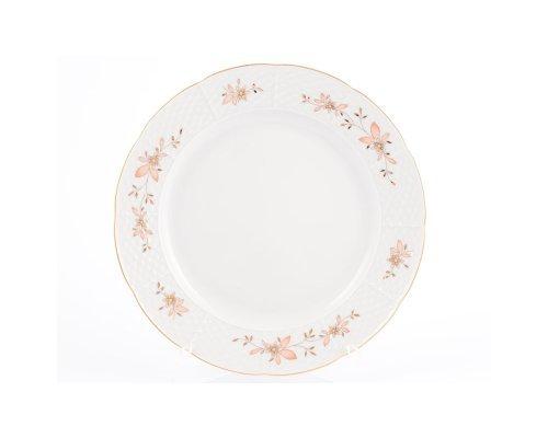 Набор тарелок 24 см NATALIE (6 шт)