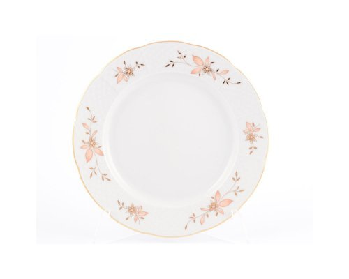Набор тарелок 19 см NATALIE (6 шт)