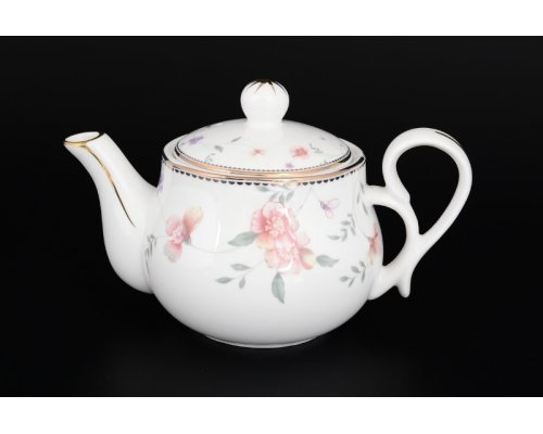Чайник Алиса 400мл (кор=36шт)