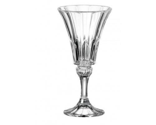 Набор бокалов для вина 200 мл Welington Crystalite Bohemia (6 шт)