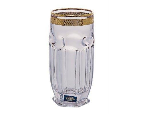 Набор стаканов 300мл. 6шт. Cафари 375545