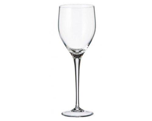 Набор бокалов для вина 360 мл SITTA/STELLA