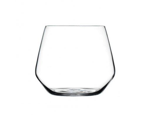 Набор стаканов RCR Bicchiere Acqua Aria (6 шт)