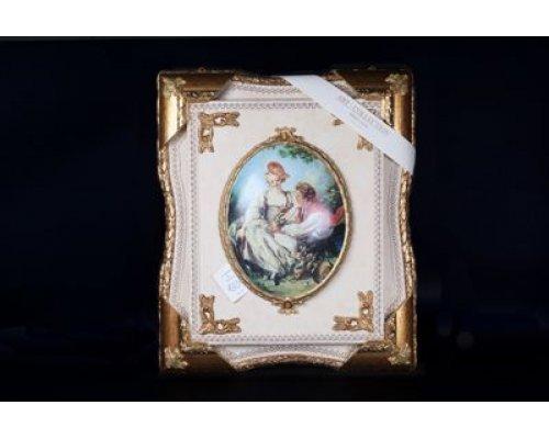 Картина Артиталиа (Artitalia) Арте 7063 53*62
