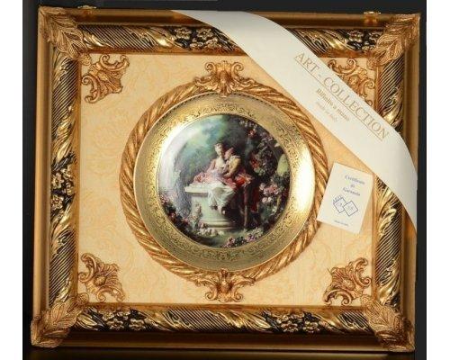 Картина Артиталиа (Artitalia) Арте 20 см