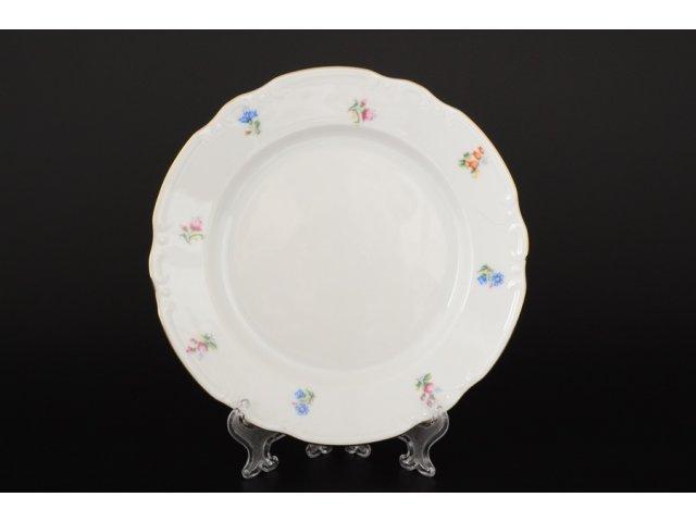 Набор тарелок 19 см Тхун (Thun) Констанция 7635700 (6 шт)