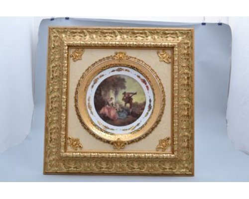 Картина Артиталиа (Artitalia) Арте 3001