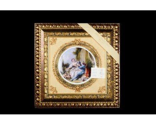 Картина Артиталиа (Artitalia) Арте 3000 57*57
