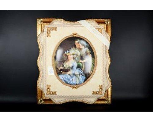 Картина Артиталиа (Artitalia) Арте 7062 63*73