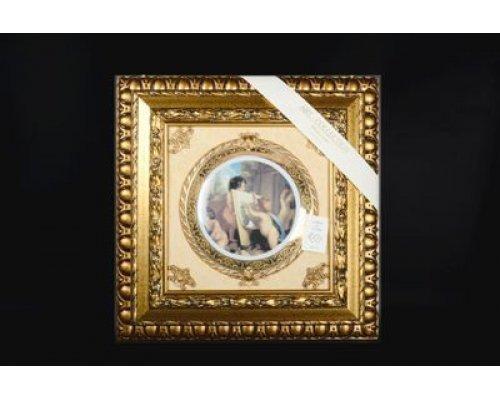 Картина Артиталиа (Artitalia) Арте 2500 53*53