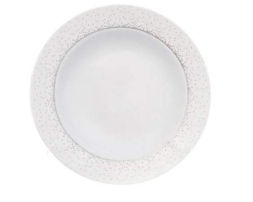 Набор глубоких тарелок Жемчуг Repast 22,5 см (6 шт)