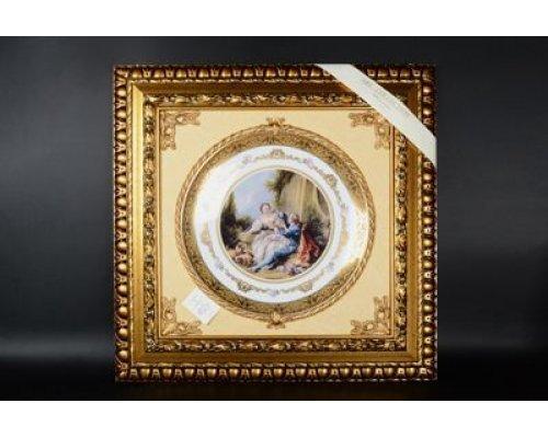Картина Артиталиа (Artitalia) Арте 4000 70*72