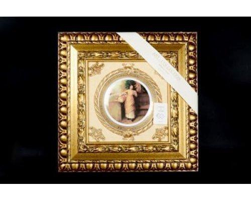 Картина Артиталиа (Artitalia) Арте 2000 48*48