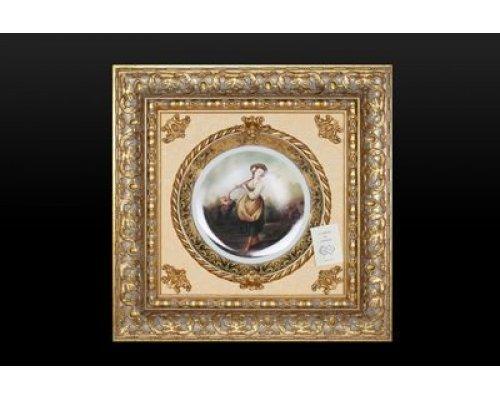 Картина Артиталиа (Artitalia) Арте 2501
