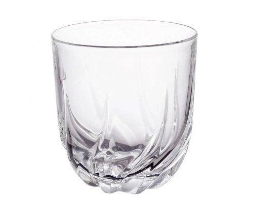 Набор стаканов 290 мл Trix RCR Cristalleria Italiana