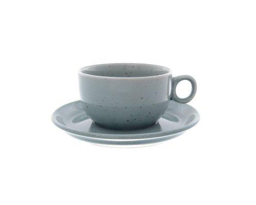 Чайный набор на 2 персоны Repast Lifestyle Rainforest 4 предмета 220 мл