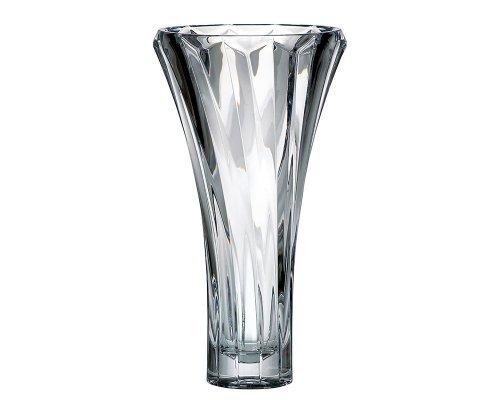 Ваза 35 см Picadelli Crystalite Bohemia