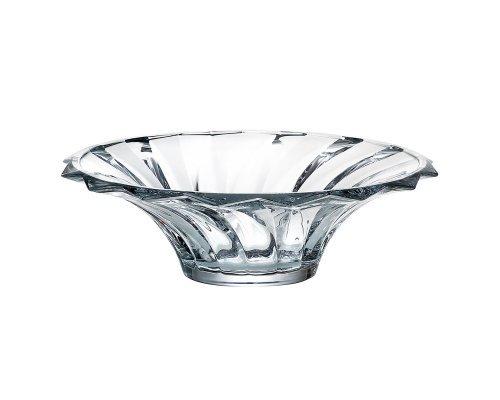 Конфетница 30 см Picadelli Crystalite Bohemia