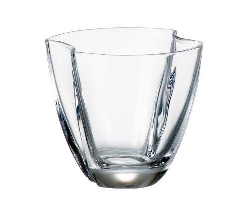 Набор стаканов для виски 320 мл Nemo Crystalite Bohemia (6 шт)