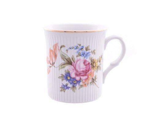 Кружка Avon Полевой цветок Тхун (Thun)