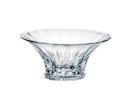 Фруктовница 25 см Welington Crystalite Bohemia