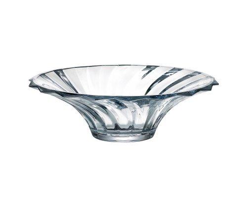 Конфетница 35 см Picadelli Crystalite Bohemia