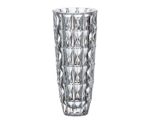 Ваза 33 см Diamond Кристалайт (Kristalayt)