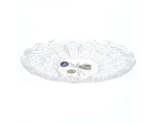 Набор розеток 15 см Sonne Crystal (6 шт)