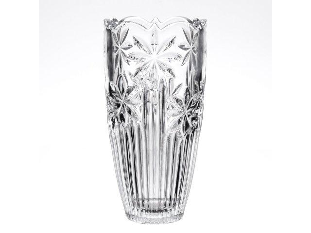 Ваза 20 см PERSEUS-NOVA Crystalite Bohemia