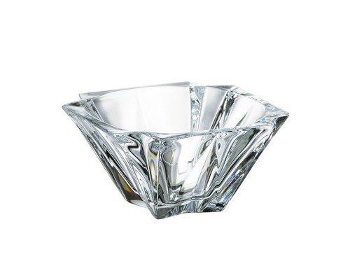 Конфетница 14,5 см Metropolitan Crystalite Bohemia