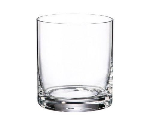 Набор стаканов для виски 330 мл Crystalite Bohemia (36 шт)