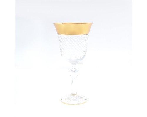Набор бокалов для вина 220 мл R-G (6 шт)