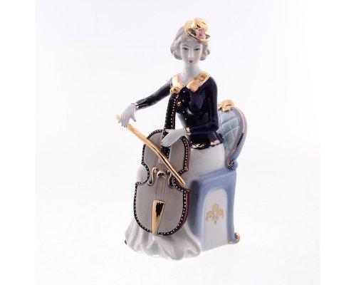Статуэтка керамическая Royal Classics