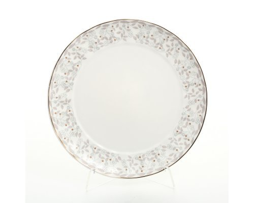 Набор тарелок 19см 6шт