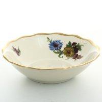 Набор салатников 16 см Слоновая кость Sterne porcelan