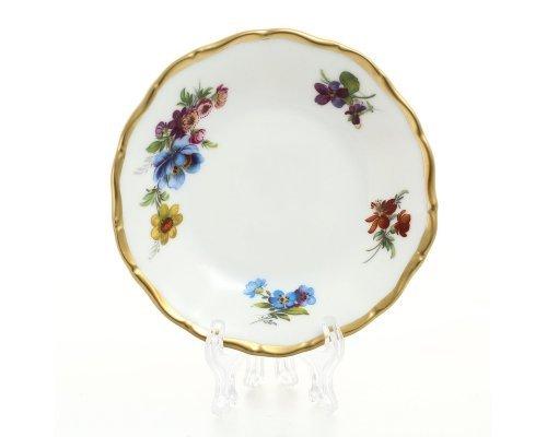 Набор розеток 11 см Sterne porcelan