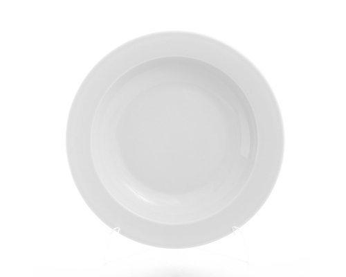 Набор тарелок глубоких 23 см Vision (6 шт)