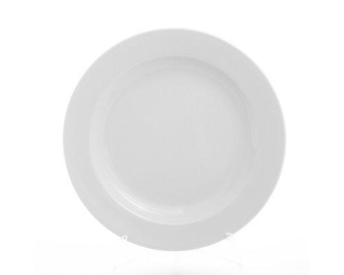 Набор тарелок 27 см Vision (6 шт)
