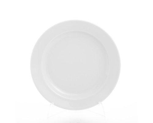 Набор тарелок 17 см Vision (6 шт)